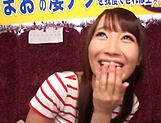 Mao Kurata enjoys a nice hardcore sexual fun picture 12