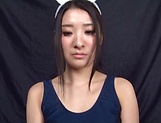 Yamaguchi Erika enjoys one superb session picture 12