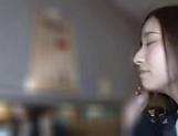 Jun Horikita enjoys getting her twat nailed picture 12