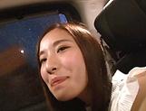Jun Horikita enjoys getting her twat nailed