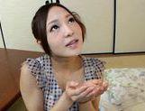 Horny milf Yukina Momota likes to tease cockasian girls, nude asian teen, hot asian pussy}