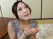 Horny milf Yukina Momota likes to tease cockjapanese sex, nude asian teen, fucking asian}