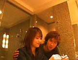 Sexy amateur babe Akiho Yoshizawa gets fucked picture 6