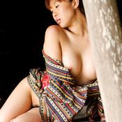 Adusa Kyono