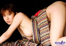 Adusa Kyono - Picture 17