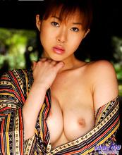 Adusa Kyono - Picture 25