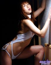 Adusa Kyono - Picture 32