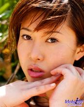 Adusa Kyono - Picture 35