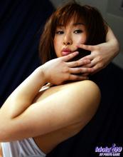 Adusa Kyono - Picture 4