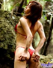 Adusa Kyono - Picture 52