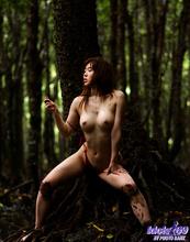 Adusa Kyono - Picture 55