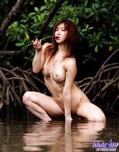 Adusa Kyono - Picture 58