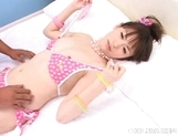 Ai Himeno Is Into Hardcore Fucking And Sucking Come Check Out Her Creampie Twat