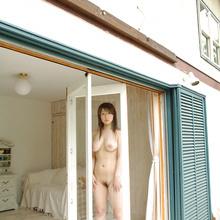 Ai Sayama - Picture 15