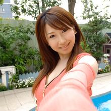 Ai Sayama - Picture 2