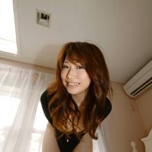 Ai Sayama - Picture 32