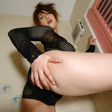 Ai Sayama - Picture 49