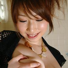 Ai Sayama - Picture 50