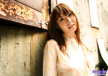 Ai Takeuchi - Picture 14