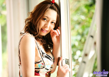 Ai Takeuchi - Picture 42