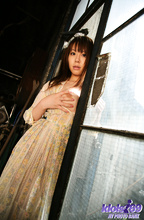Ai Takeuchi - Picture 46
