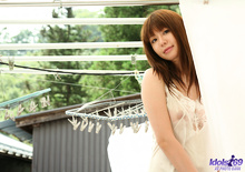 Ai Takeuchi - Picture 52