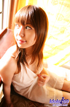 Ai Takeuchi - Picture 53