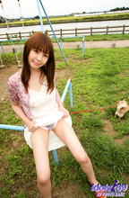Ai Takeuchi - Picture 5