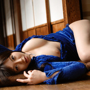 Ai Takeuchi