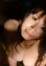 Ai Takeuchi - Picture 26