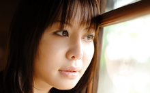 Ai Takeuchi - Picture 3