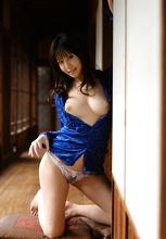 Ai Takeuchi - Picture 44