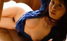 Ai Takeuchi - Picture 48