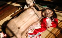 Ai Takeuchi - Picture 56