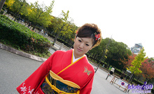 Aimi Nakatani - Picture 10