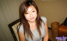 Aimi Nakatani - Picture 13