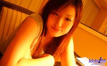 Aimi Nakatani - Picture 14