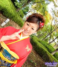 Aimi Nakatani - Picture 17