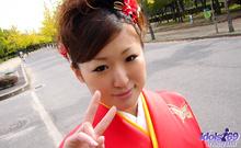 Aimi Nakatani - Picture 18