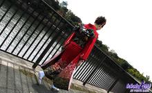 Aimi Nakatani - Picture 1