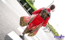 Aimi Nakatani - Picture 20
