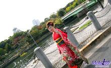 Aimi Nakatani - Picture 21