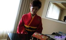 Aimi Nakatani - Picture 22