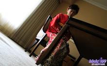 Aimi Nakatani - Picture 23