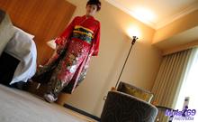 Aimi Nakatani - Picture 24