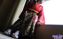 Aimi Nakatani - Picture 25
