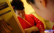 Aimi Nakatani - Picture 26