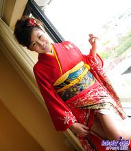 Aimi Nakatani - Picture 28