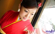 Aimi Nakatani - Picture 29