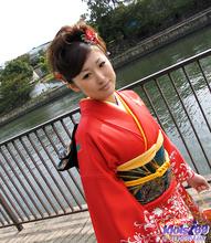 Aimi Nakatani - Picture 2